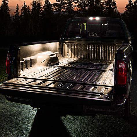 truck bed led light kit truck bed led lighting kit multi strip remote activated