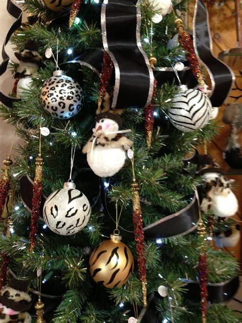 ideas for christmas decorting for south africa at school 24 best images about safari ideas on