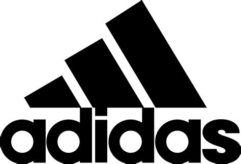 tshirt baju nike elite adidas logo png