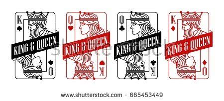 queen stock images royalty  images vectors