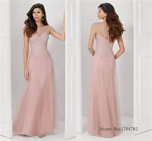 Robe Pour Temoin De Mariage : modele de robe pour mariage ~ Melissatoandfro.com Idées de Décoration