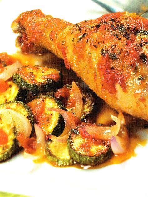 Mish pule me kunguj të vegjël - Bukuri.com