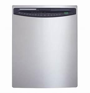 Ge Dishwasher  Model Pdw7880g00ss Parts  U0026 Repair Help