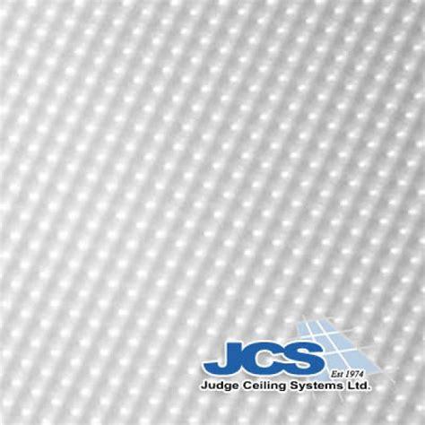 prismatic opal ceiling light diffuser 600mm x 600mm