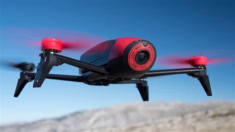 drones    mid range quadcopters  wont    dronerush