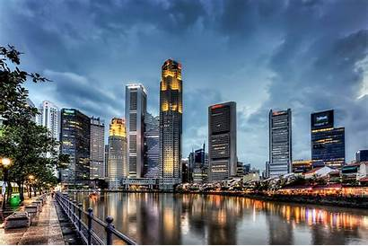 Singapore Definition Wallpapers Awesome Resolution Desktop