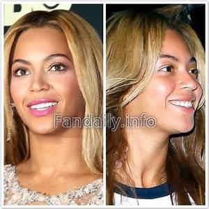 18 best celebrity no makeup images on Pinterest | Makeup ...