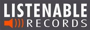 Listenable Records  U2014 Wikip U00e9dia