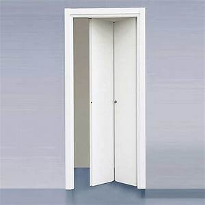 Unique porte de garage et bloc porte pliante 87 pour votre for Porte de garage enroulable et bloc porte pliante