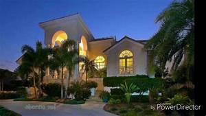 top 11 des plus belle maison du monde youtube With vitrine maison du monde