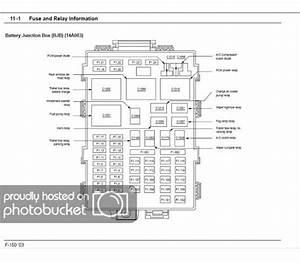 Diagram 2005 F650 Cab Fuse Diagram Full Version Hd Quality Fuse Diagram Pvdiagramxhoops Wilcockfestival It