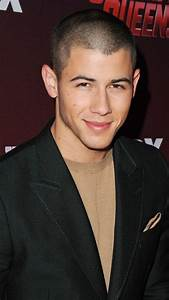 Nick Jonas opens up about his gay roles  Nick