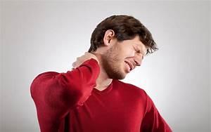 Гипертония рекомендации лечение