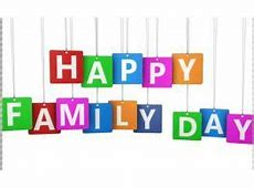 Family Day Holiday Building Closures Feb 18th, 2019