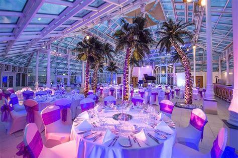 millennium gloucester hotel london venues christmas kensington party venue wedding hotels kingdom weddings exclusive