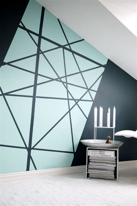 wall paint designs wall decoration interior design architecture wall decorations decoration and