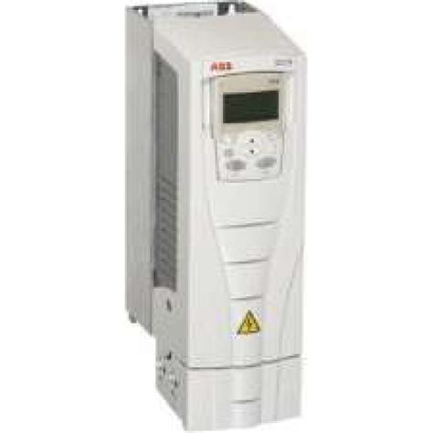 Variable Frequency Drives Allied Power Control