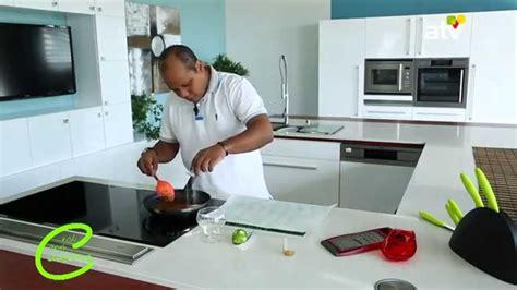 5 emission cuisine emission tv de cuisine c 39 est ma cuisine le quot lotcho