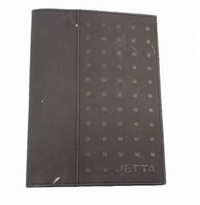 2005 Volkswagen Jetta Sedan Mk4 Owners Manual Book Booklet
