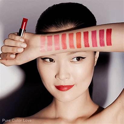 Lipstick Estee Envy Shades Popular Makeup Beauty