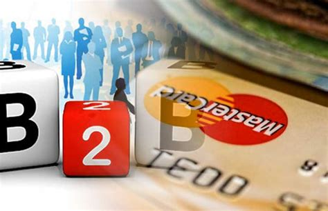 Credit card interest can make mastercard vs bitcoin ethereum should i buy situation very expensive, especially if your transaction is treated as a cash advance. Bitcoin Bully Mastercard Goes Ham Filing Three Blockchain Patents For Improving B2B Transactions
