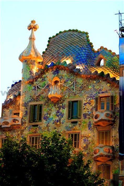 Housing Medley  Dusky's Wonders