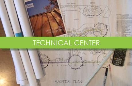 composite fencing reviews ft composite fence panels home depot reviews grey uk glorema com