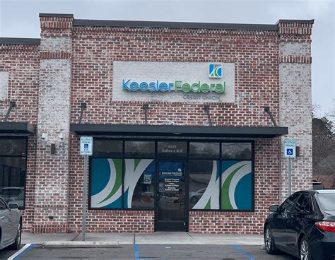 Mississippi, Louisiana & Alabama Branches & ATMs - Keesler ...