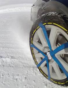 Michelin Easy Grip Evolution Avis : michelin easy grip evolution cha nes neige composite 008307 3221320083079 impex ~ Farleysfitness.com Idées de Décoration