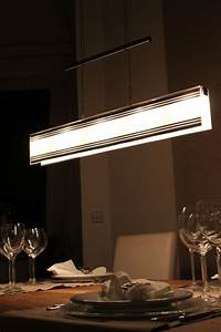 Lampe Esszimmer Modern : miloomio design pendelleuchte h nge esszimmer lampe wandelbare dekoration modern ebay ~ Frokenaadalensverden.com Haus und Dekorationen