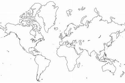 Coloring Map Pages Printable