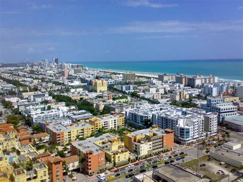 Hotels In Miami Beach Best Rates Reviews And Photos Of Math Wallpaper Golden Find Free HD for Desktop [pastnedes.tk]