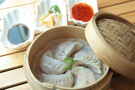 ustensiles de cuisine chinois cuisine chinoise quels ustensiles indispensables les