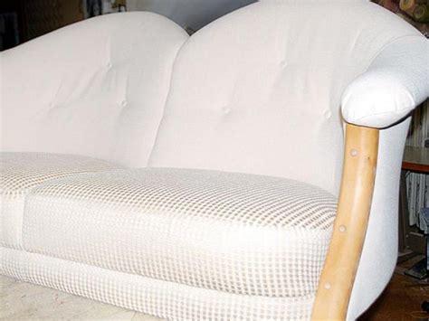 polsterei preise stuhl polsterung stuhl sofa antik modern offlineshop