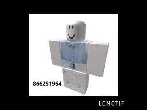 Roblox Id Codes Girl Clothes Pajamas