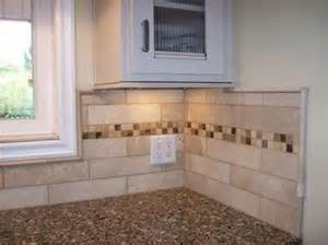 install backsplash in kitchen kitchen remodeling how to remodel your kitchen in 10 easy steps