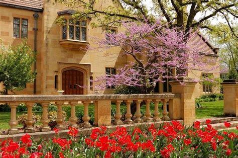 Paine Art Center And Gardens (oshkosh, Wi) Top Tips