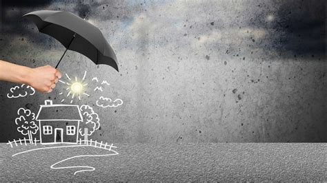 Get a free quote for an umbrella policy from the hartford today. Umbrella - Milestone Insurance