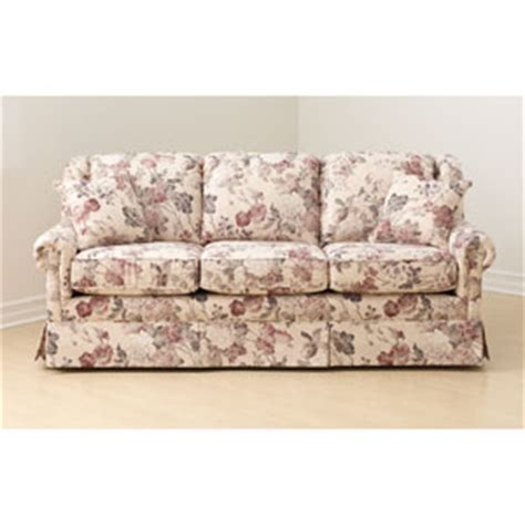 Dimensions Sheffield Sofa   Boscov's
