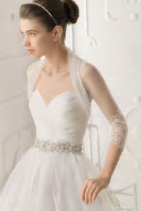 wedding dress boleros and shrugs wedding gown bolero shrug flower dresses
