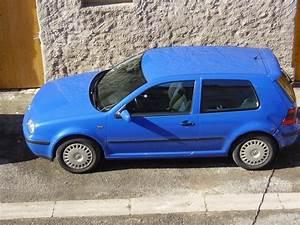 Golf 4 Bleu : golf iv bleu nogaro retour stock garage des golf iv tdi 110 forum volkswagen golf iv ~ Medecine-chirurgie-esthetiques.com Avis de Voitures