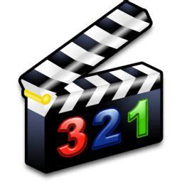 And if you don't have a proper media player, it also includes a player (media player classic, bsplayer, etc). K-Lite Codec Pack Full | Media player classic, Free download, Video converter