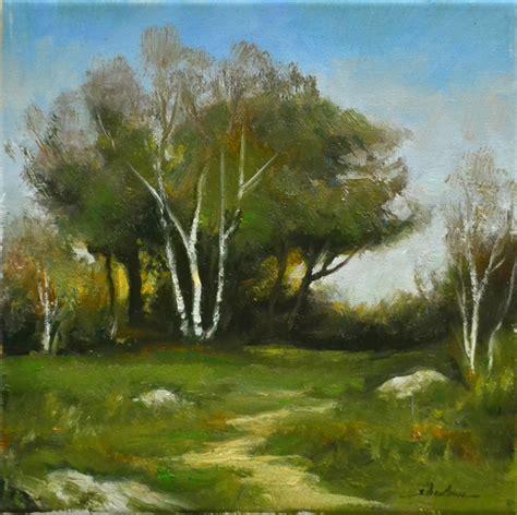 artists dennis sheehan edgewater gallery