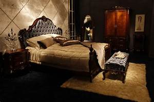 25, Traditional, Bedroom, Design, For, Your, Home, U2013, The, Wow, Style