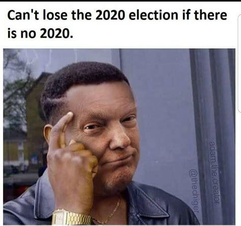 Huehuehue Meme - latest memes memedroid
