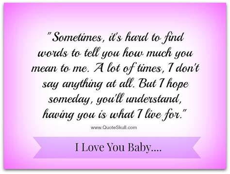 quotes  inspiration  love love love quote