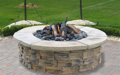 Do It Yourself Propane Fire Pit Kit Home And Furniture Stores Covers For Outdoor Depot Point Westport American Az Decorators Outlet Care Suppliers Staging Rental Toronto