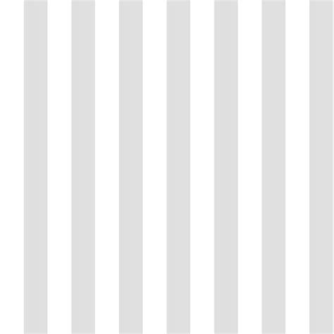 Tapete Beige Weiß Gestreift by Tapete Vlies Streifen Grau Wei 223 Rasch Textil Mariola 170902