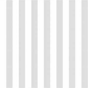 Tapeten Mit Streifen : tapete vlies streifen grau wei rasch textil mariola 170902 ~ Frokenaadalensverden.com Haus und Dekorationen