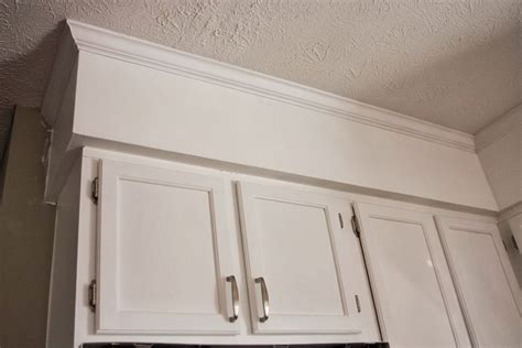 installing kitchen cabinets youtube how to install crown molding on kitchen cabinets video
